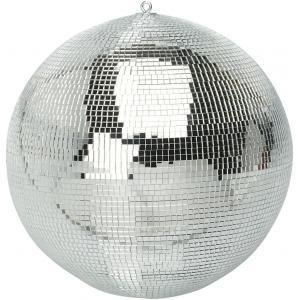 FXLab Silver Mirror Ball G007C