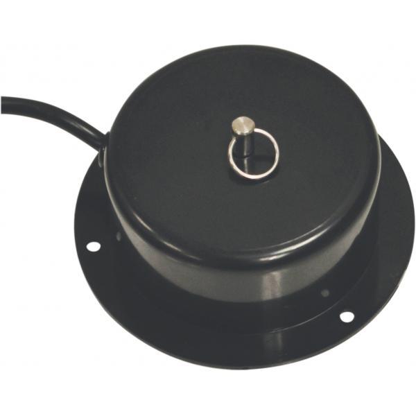 FXLab Powered Mirror Ball Motor