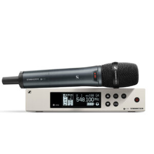 Sennheiser EW 100 G4-935-S