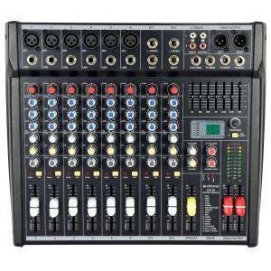 Citronic CSL-10 Compact Mixer